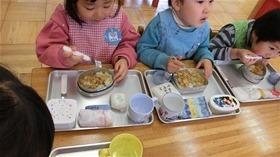 ★幼稚園@川越市・ふじみ野市・さいたま市CIMG4626