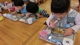 ★幼稚園@川越市・ふじみ野市・さいたま市CIMG4632