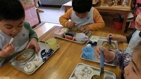★幼稚園@川越市・ふじみ野市・さいたま市CIMG4652