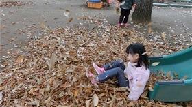 ★幼稚園@川越市・ふじみ野市・さいたま市CIMG4704
