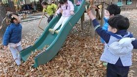 ★幼稚園@川越市・ふじみ野市・さいたま市CIMG4717