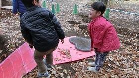 ★幼稚園@川越市・ふじみ野市・さいたま市CIMG4746