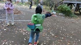 ★幼稚園@川越市・ふじみ野市・さいたま市CIMG4790