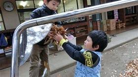 ★幼稚園@川越市・ふじみ野市・さいたま市CIMG4809