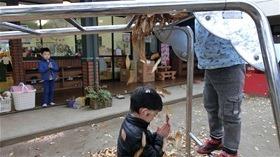 ★幼稚園@川越市・ふじみ野市・さいたま市CIMG4812