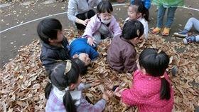 ★幼稚園@川越市・ふじみ野市・さいたま市CIMG4833
