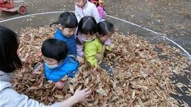 ★幼稚園@川越市・ふじみ野市・さいたま市CIMG4837