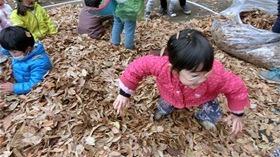 ★幼稚園@川越市・ふじみ野市・さいたま市CIMG4858