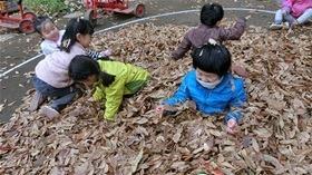 ★幼稚園@川越市・ふじみ野市・さいたま市CIMG4865