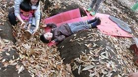 ★幼稚園@川越市・ふじみ野市・さいたま市CIMG4902