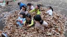 ★幼稚園@川越市・ふじみ野市・さいたま市CIMG4910