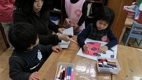 ★幼稚園@川越市・ふじみ野市・さいたま市CIMG4947