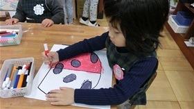 ★幼稚園@川越市・ふじみ野市・さいたま市CIMG4951