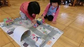 ★幼稚園@川越市・ふじみ野市・さいたま市CIMG4964