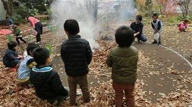 ★幼稚園@川越市・ふじみ野市・さいたま市CIMG4970