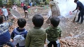 ★幼稚園@川越市・ふじみ野市・さいたま市CIMG4981