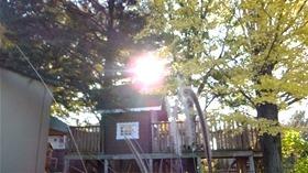 ★幼稚園@川越市・ふじみ野市・さいたま市DSCF7900