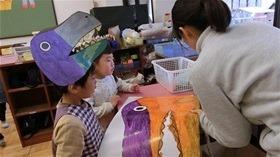 ★幼稚園@川越市・ふじみ野市・さいたま市CIMG5077