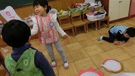 ★幼稚園@川越市・ふじみ野市・さいたま市CIMG5090
