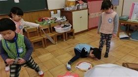 ★幼稚園@川越市・ふじみ野市・さいたま市CIMG5097