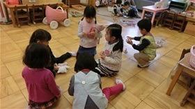 ★幼稚園@川越市・ふじみ野市・さいたま市CIMG5144
