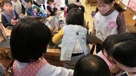 ★幼稚園@川越市・ふじみ野市・さいたま市CIMG5158