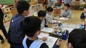 ★幼稚園@川越市・ふじみ野市・さいたま市CIMG5197
