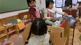 ★幼稚園@川越市・ふじみ野市・さいたま市CIMG5204