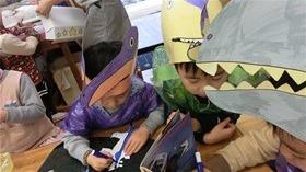 ★幼稚園@川越市・ふじみ野市・さいたま市CIMG5212