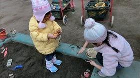 ★幼稚園@川越市・ふじみ野市・さいたま市CIMG5218