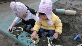 ★幼稚園@川越市・ふじみ野市・さいたま市CIMG5228