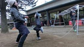 ★幼稚園@川越市・ふじみ野市・さいたま市CIMG5241