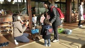 ★幼稚園@川越市・ふじみ野市・さいたま市CIMG5276