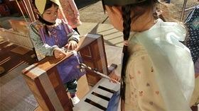 ★幼稚園@川越市・ふじみ野市・さいたま市CIMG5327