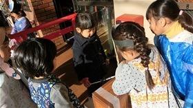 ★幼稚園@川越市・ふじみ野市・さいたま市CIMG5333