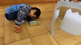 ★幼稚園@川越市・ふじみ野市・さいたま市CIMG5353