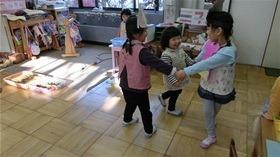 ★幼稚園@川越市・ふじみ野市・さいたま市CIMG5370