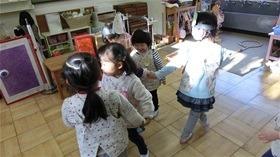 ★幼稚園@川越市・ふじみ野市・さいたま市CIMG5378