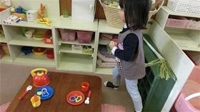 ★幼稚園@川越市・ふじみ野市・さいたま市CIMG5391