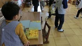 ★幼稚園@川越市・ふじみ野市・さいたま市CIMG5417