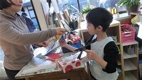 ★幼稚園@川越市・ふじみ野市・さいたま市CIMG5444