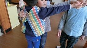 ★幼稚園@川越市・ふじみ野市・さいたま市CIMG5499
