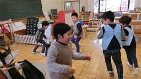 ★幼稚園@川越市・ふじみ野市・さいたま市CIMG5505
