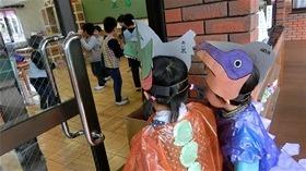 ★幼稚園@川越市・ふじみ野市・さいたま市CIMG5506