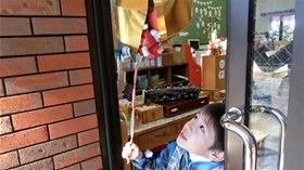 ★幼稚園@川越市・ふじみ野市・さいたま市CIMG7004