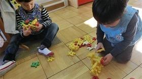 ★幼稚園@川越市・ふじみ野市・さいたま市CIMG7070
