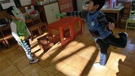 ★幼稚園@川越市・ふじみ野市・さいたま市CIMG7075