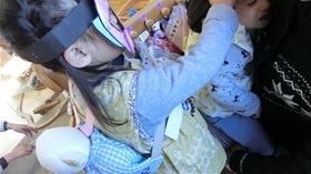 ★幼稚園@川越市・ふじみ野市・さいたま市CIMG7131