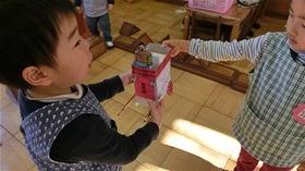 ★幼稚園@川越市・ふじみ野市・さいたま市CIMG7147