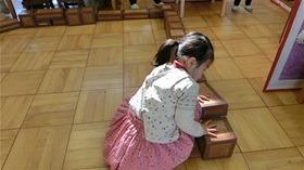 ★幼稚園@川越市・ふじみ野市・さいたま市CIMG7153